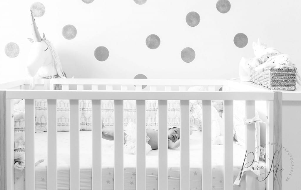 Specialized newborn photographer in Brussels and surroundings